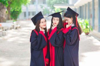 O futuro da Educação em 2030 !!!
