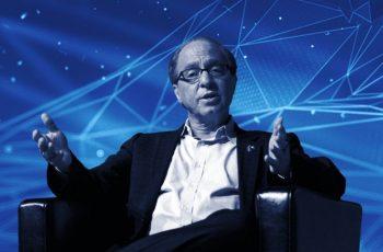 Previsões de Ray Kurzweil para o futuro da humanidade !!!